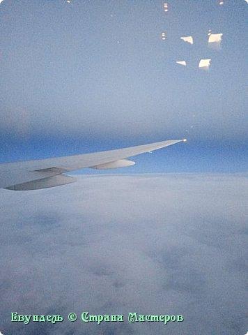 Всем привет! Недавно были в Турции. Мой фоторепортаж на эту тему. На фото можно видеть борт, на котором мы летели туда. Место: Международный аэропорт Шереметьево, терминал F. Время 8:30. фото 18