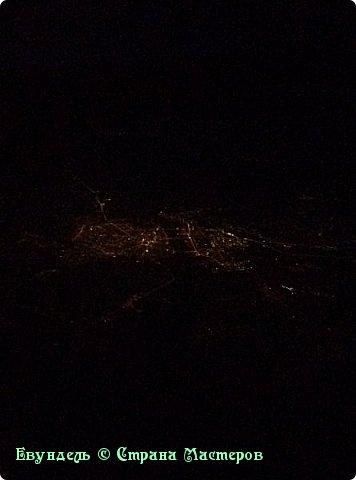 Всем привет! Недавно были в Турции. Мой фоторепортаж на эту тему. На фото можно видеть борт, на котором мы летели туда. Место: Международный аэропорт Шереметьево, терминал F. Время 8:30. фото 19
