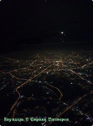 Всем привет! Недавно были в Турции. Мой фоторепортаж на эту тему. На фото можно видеть борт, на котором мы летели туда. Место: Международный аэропорт Шереметьево, терминал F. Время 8:30. фото 21