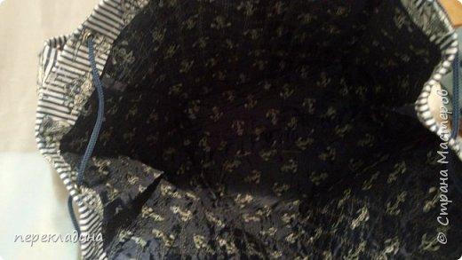Южная мода. Сумка в морском стиле.Эти аксессуары ввела в моду Коко Шанель,. Чтобы отправиться на пляж, дамам понадобились пляжные сумки в морском стиле. Довольно объемные прямоугольной формы сумки, в которых должно было уместиться буквально все необходимое для личного комфорта. фото 4