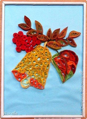 Сегодня мои девочки поздравляли педагогов с Днем учителя. Карандашики с конфетами. фото 9
