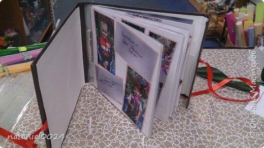 Вот такой букет собрали ученики 2-го класса для своего учителя фото 3