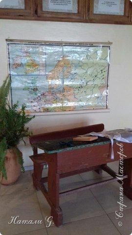 Фото-зона  на День Учителя фото 2