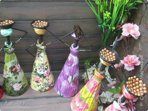 Поросята-копилки, свинка корзинка, любимые африканки, вазочки. фото 14