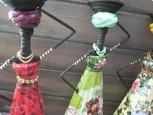 Поросята-копилки, свинка корзинка, любимые африканки, вазочки. фото 13