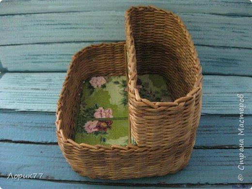 Поросята-копилки, свинка корзинка, любимые африканки, вазочки. фото 31