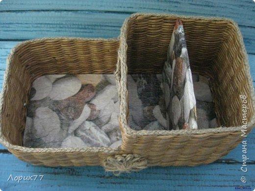 Поросята-копилки, свинка корзинка, любимые африканки, вазочки. фото 33
