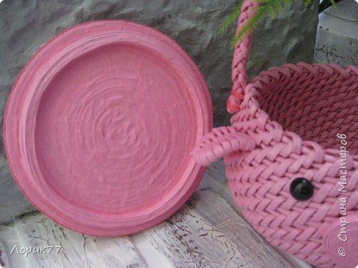 Поросята-копилки, свинка корзинка, любимые африканки, вазочки. фото 10