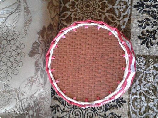 Жила-была плетеная коробочка, фото 3