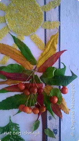 Здравствуйте!!! Ежегодно, в октябре, в нашей школе проводится  Праздник Золотой Осени. И дети с большим удовольствием принимают в нем участие. Готовят костюмы, сценки, поделки из природного материала. фото 16
