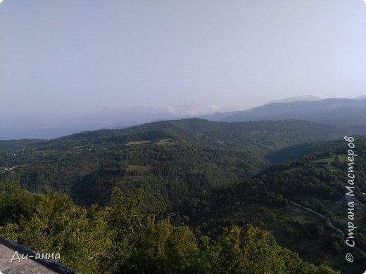 Красота Абхазии фото 4