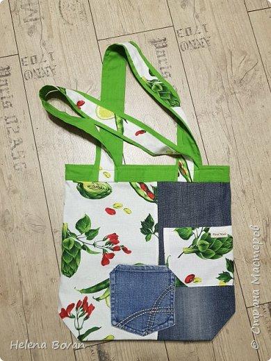 Сумки - сумочки ( мои работы, много фото) фото 43