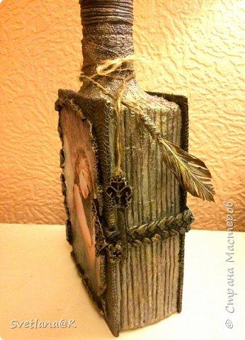 Как сделать крылья, ангела дляского костюма из бумаги своими руками?