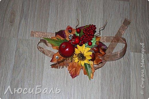 Вуалетка для подружки невесты. фото 31