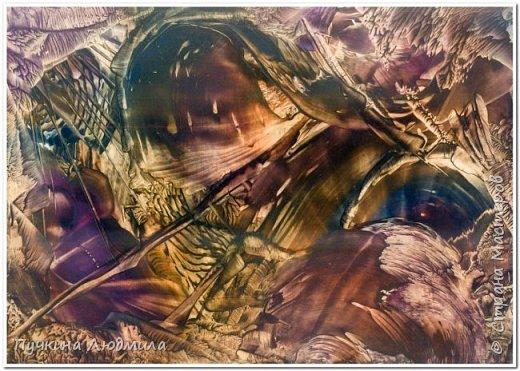 """""""Царство Небесное..."""", ф.А.4 фото 5"""