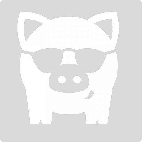 Наступающий 2019 - год Свиньи.  И, конечно, еще летом начались поиски шаблонов... Первым делом из своих запасов достала эту очаровательную  Хрюшку. Сделала шаблон и вырезала лапулю:) Потом еще делала шаблоны и много нашла их на просторах интернета...  Решила все сделанные и все найденные шаблоны поместить в сборник. Как делала это раньше... Год СОБАКИ (сборник шаблонов) https://stranamasterov.ru/node/1123859 Год ОБЕЗЬЯНЫ (сборник шаблонов) https://stranamasterov.ru/node/970958 фото 29
