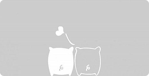 Наступающий 2019 - год Свиньи.  И, конечно, еще летом начались поиски шаблонов... Первым делом из своих запасов достала эту очаровательную  Хрюшку. Сделала шаблон и вырезала лапулю:) Потом еще делала шаблоны и много нашла их на просторах интернета...  Решила все сделанные и все найденные шаблоны поместить в сборник. Как делала это раньше... Год СОБАКИ (сборник шаблонов) https://stranamasterov.ru/node/1123859 Год ОБЕЗЬЯНЫ (сборник шаблонов) https://stranamasterov.ru/node/970958 фото 33