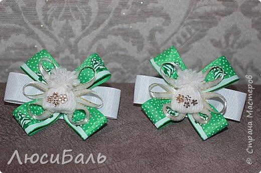 Вуалетка для подружки невесты. фото 34
