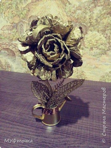 Веселые цветочки)) фото 6