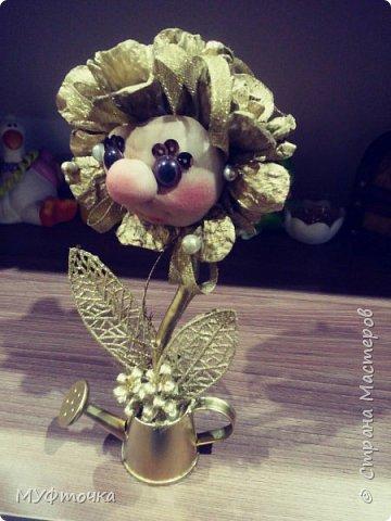 Веселые цветочки)) фото 5