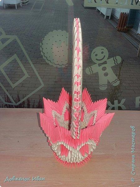 Добрый день жители Страны Мастеров. В преддверие нового года, сделал интерьерные ёлочки . фото 20