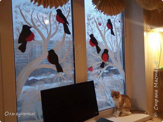 Всем доброго вечера!  Вот и наступил декабрь - месяц волшебства и чудес!!! Этот месяц мы с детьми проживаем по Адвент-календарю ожидания нового года.  Вот тут наши старые календари...кому интересно, загляните.... https://stranamasterov.ru/node/1162898  -  это 2017г. https://stranamasterov.ru/node/1073488  - это 2016г. https://stranamasterov.ru/node/1058748  - это 2015г. Я не любитель того, чтобы ребенок каждый день получал только вкусняшку и все...У нас каждый день это не только сладость, но и всевозможные задания, головоломки, ребусы и конечно же новогодняя тематика дня. В этом году идею мне подал муж))) Дети в сапожках находят записку с вопросами, ответы на которые будут числами. Их детям надо будет вписать в поисковик на компьютере, чтобы найти особую папку с сегодняшним днем и дальше уже следовать тому что там написано... фото 7