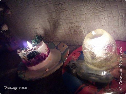 Всем доброго вечера!  Вот и наступил декабрь - месяц волшебства и чудес!!! Этот месяц мы с детьми проживаем по Адвент-календарю ожидания нового года.  Вот тут наши старые календари...кому интересно, загляните.... https://stranamasterov.ru/node/1162898  -  это 2017г. https://stranamasterov.ru/node/1073488  - это 2016г. https://stranamasterov.ru/node/1058748  - это 2015г. Я не любитель того, чтобы ребенок каждый день получал только вкусняшку и все...У нас каждый день это не только сладость, но и всевозможные задания, головоломки, ребусы и конечно же новогодняя тематика дня. В этом году идею мне подал муж))) Дети в сапожках находят записку с вопросами, ответы на которые будут числами. Их детям надо будет вписать в поисковик на компьютере, чтобы найти особую папку с сегодняшним днем и дальше уже следовать тому что там написано... фото 37