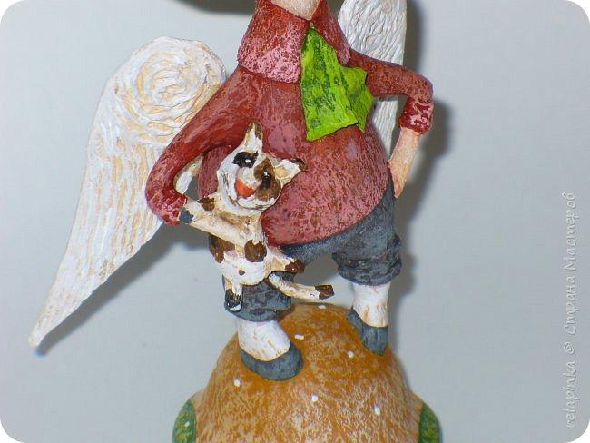 Ангелы. фото 2