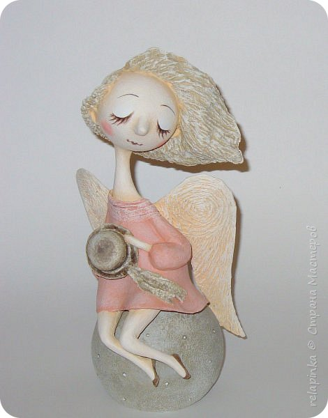 Ангелы. фото 4