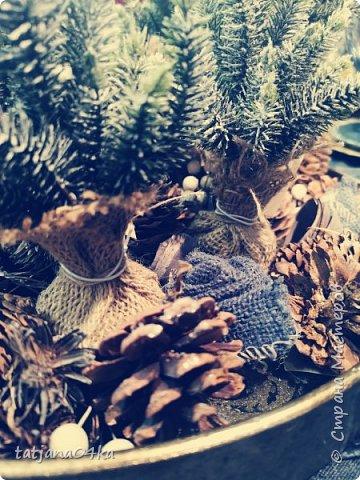 """Обожаю фотографировать """"детали"""",, детали праздников,детали в природе,маленькие радости,,,,, наслаждаюсь процессом ,,,,В этот раз обьектом сьёмки стал  магазин,в котором просто прогулялась,,рождественские венки,разнообразие гирлянд,это только маленькая малость,что попало в мой обьектив,,, фото 13"""