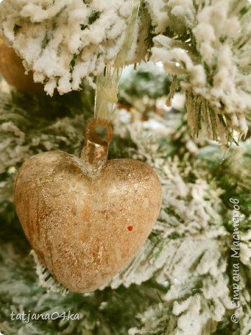"""Обожаю фотографировать """"детали"""",, детали праздников,детали в природе,маленькие радости,,,,, наслаждаюсь процессом ,,,,В этот раз обьектом сьёмки стал  магазин,в котором просто прогулялась,,рождественские венки,разнообразие гирлянд,это только маленькая малость,что попало в мой обьектив,,, фото 16"""