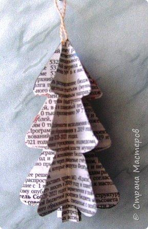 Новый год - самый яркий из всех праздников в году. А вот новогодние вытынанки делают из бумаги одного цвета, обычно белого, иногда добавляя фон другого цвета. Но мне захотелось сделать их яркими, новогодними. За основу взял обычные вытынанки из интернета. Новогодние вытынанки. фото 58