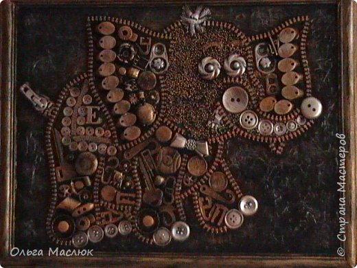 Слоник сделан по заказу ко дню рождения девушке Екатерине (на спине буква Е).