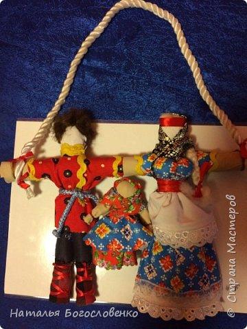 Мои последние работы Да здравствуют новогодние праздники! фото 6
