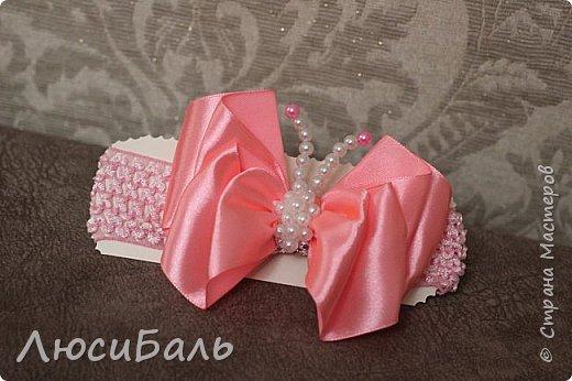 Вуалетка для подружки невесты. фото 37