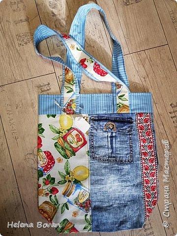 Сумки - сумочки ( мои работы, много фото) фото 56