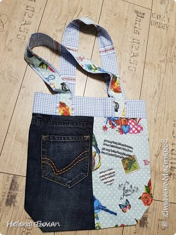 Сумки - сумочки ( мои работы, много фото) фото 47