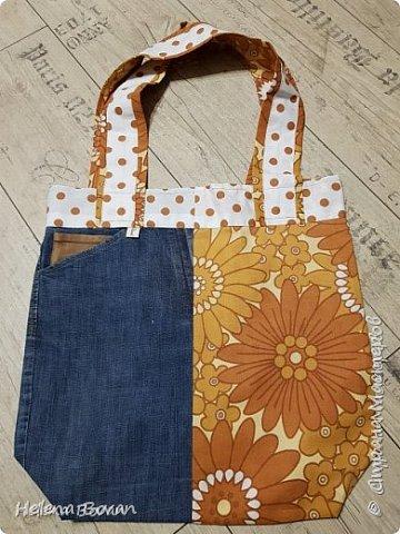 Сумки - сумочки ( мои работы, много фото) фото 51