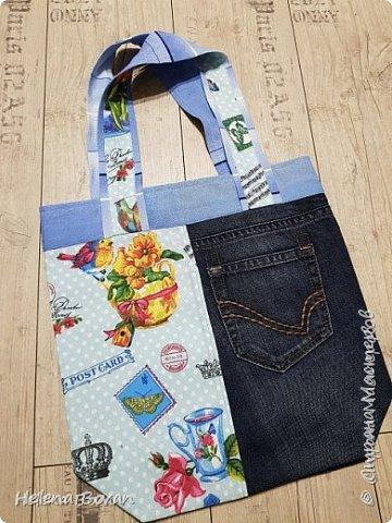 Сумки - сумочки ( мои работы, много фото) фото 53