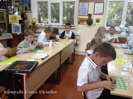 наборы для поздравления учителей. фото 9