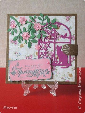 Мои открытки фото 8