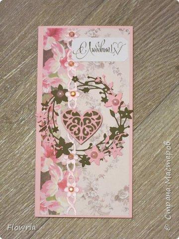 Мои открытки фото 10