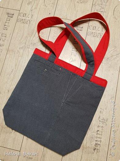Сумки - сумочки ( мои работы, много фото) фото 62