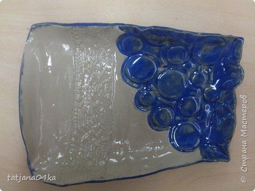 керамика-2 фото 25