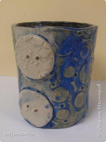 керамика-2 фото 8