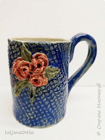 керамика-2 фото 11