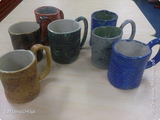 керамика-2 фото 26