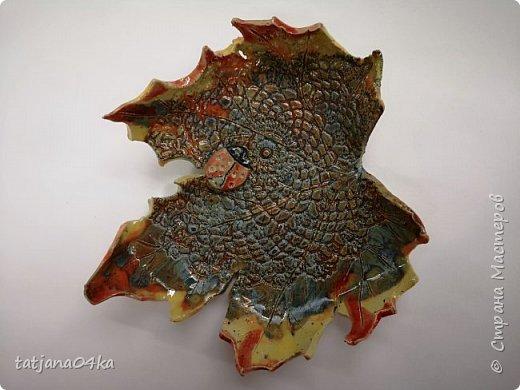 керамика-2 фото 15