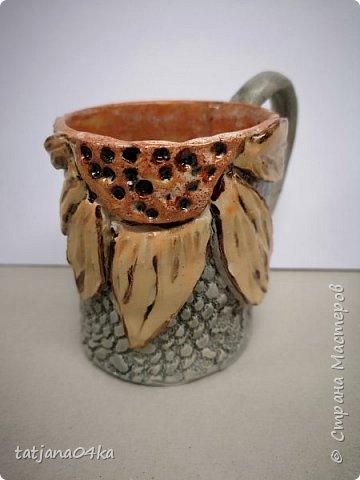 керамика-2 фото 16