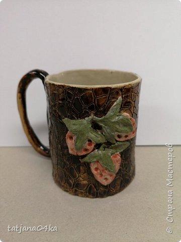 керамика-2 фото 17